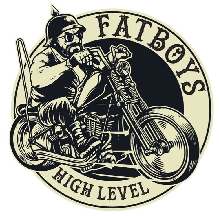 Fatboys High Level