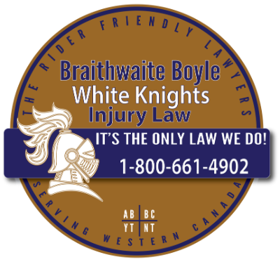 White Knights Law