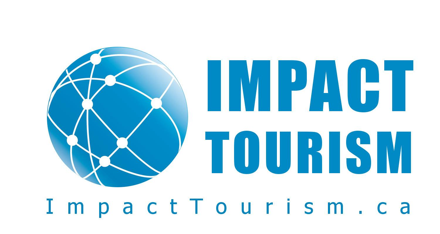 Impact Tourism Rectangle 2