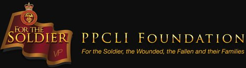 ppcli foundation logo