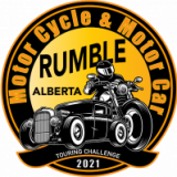 Rumble Alberta Sales Team Support Group