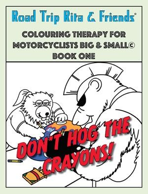 https://motorcycletourism.ca/fundraising/colouring-contests/colouring-book-downloadsCMTA Members can download Colouring Book I Here :-)